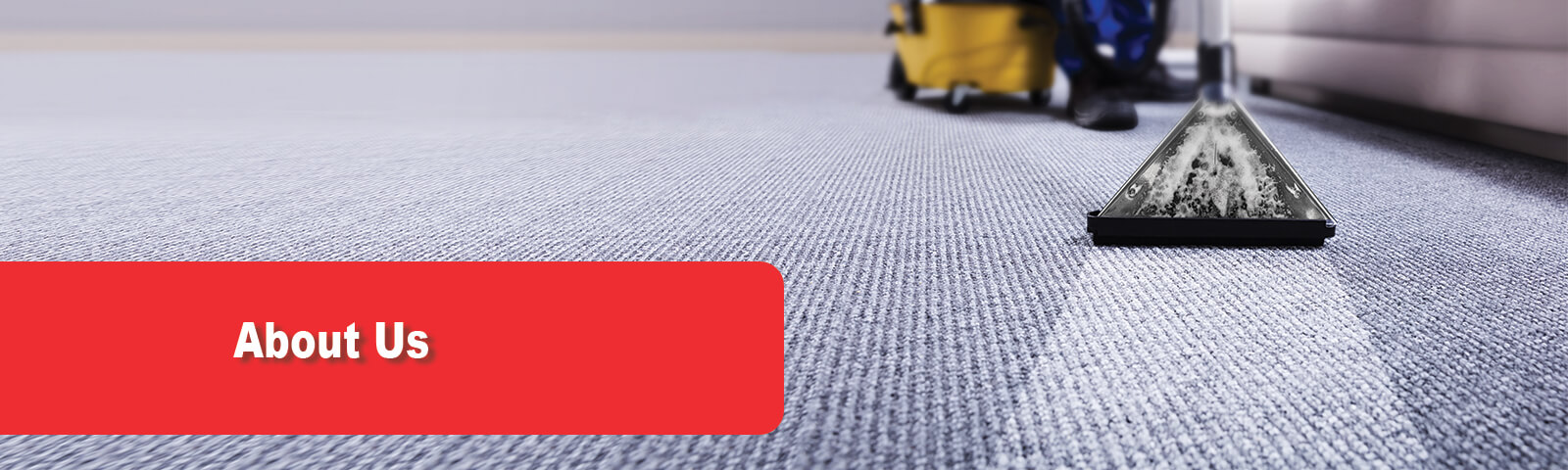 carpet cleaners australia